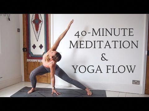 very helpful yoga techniques for bikram yoga humor  yoga