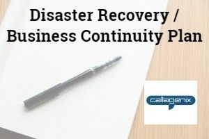 How To Create Your Telephone Disaster Recovery  Business