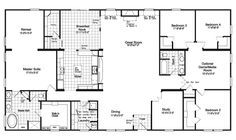 6 bedroom mobile homes. The Floor plan for the Evolution Model home by Palm Harbor  Square Footage Exterior Dimensions 41 x 76 Bedrooms 4 Living Areas 2 Bathrooms Dining