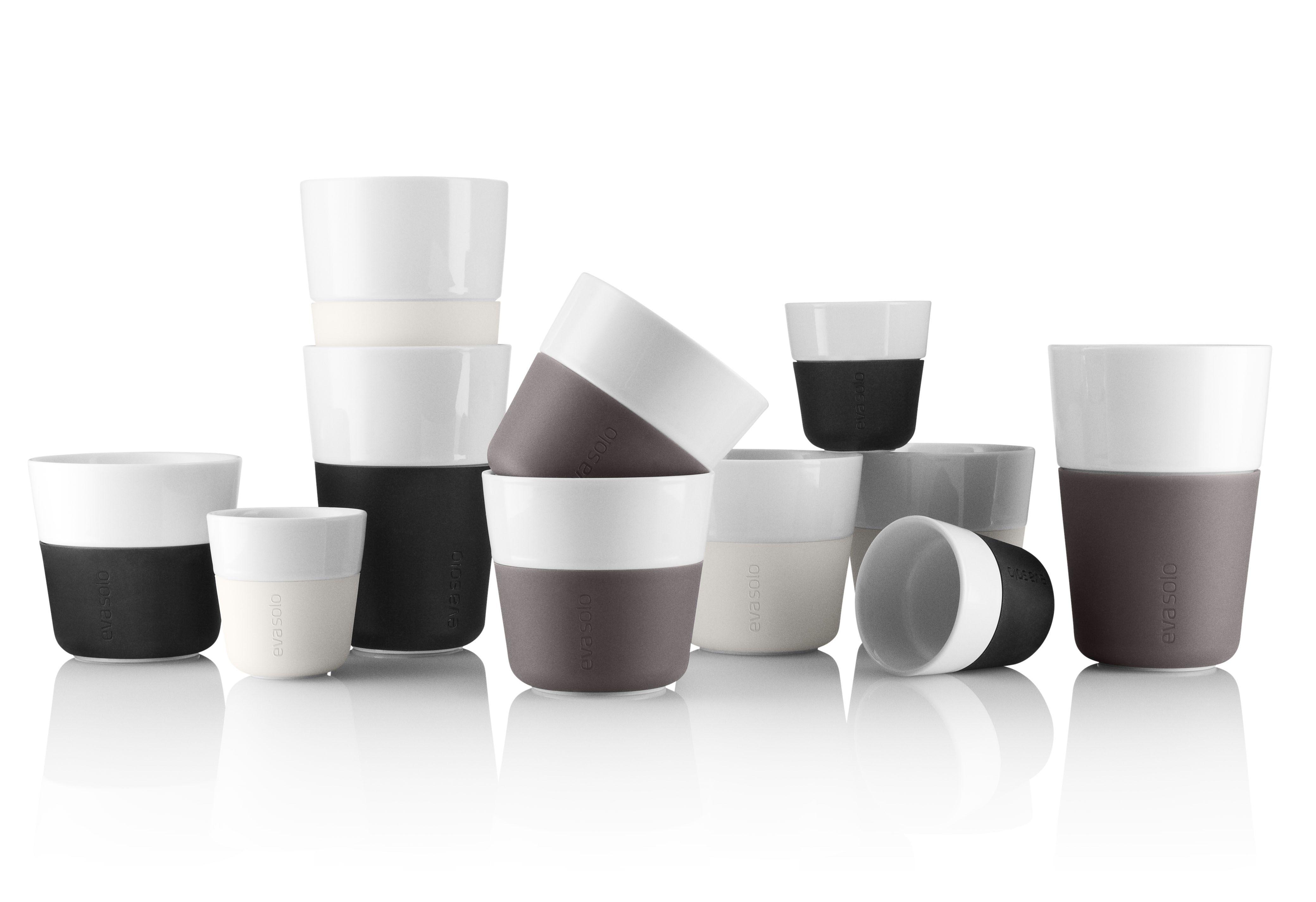 Mugs Solo Cafe Coffe EspressoEverything Eva LatteLungoamp; xdrBCoeW