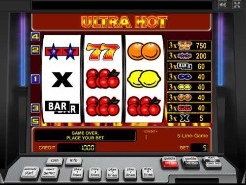 Gambling meetings liverpool