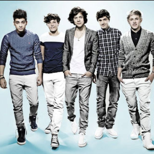 SNL.  These boys get me through the day. :)