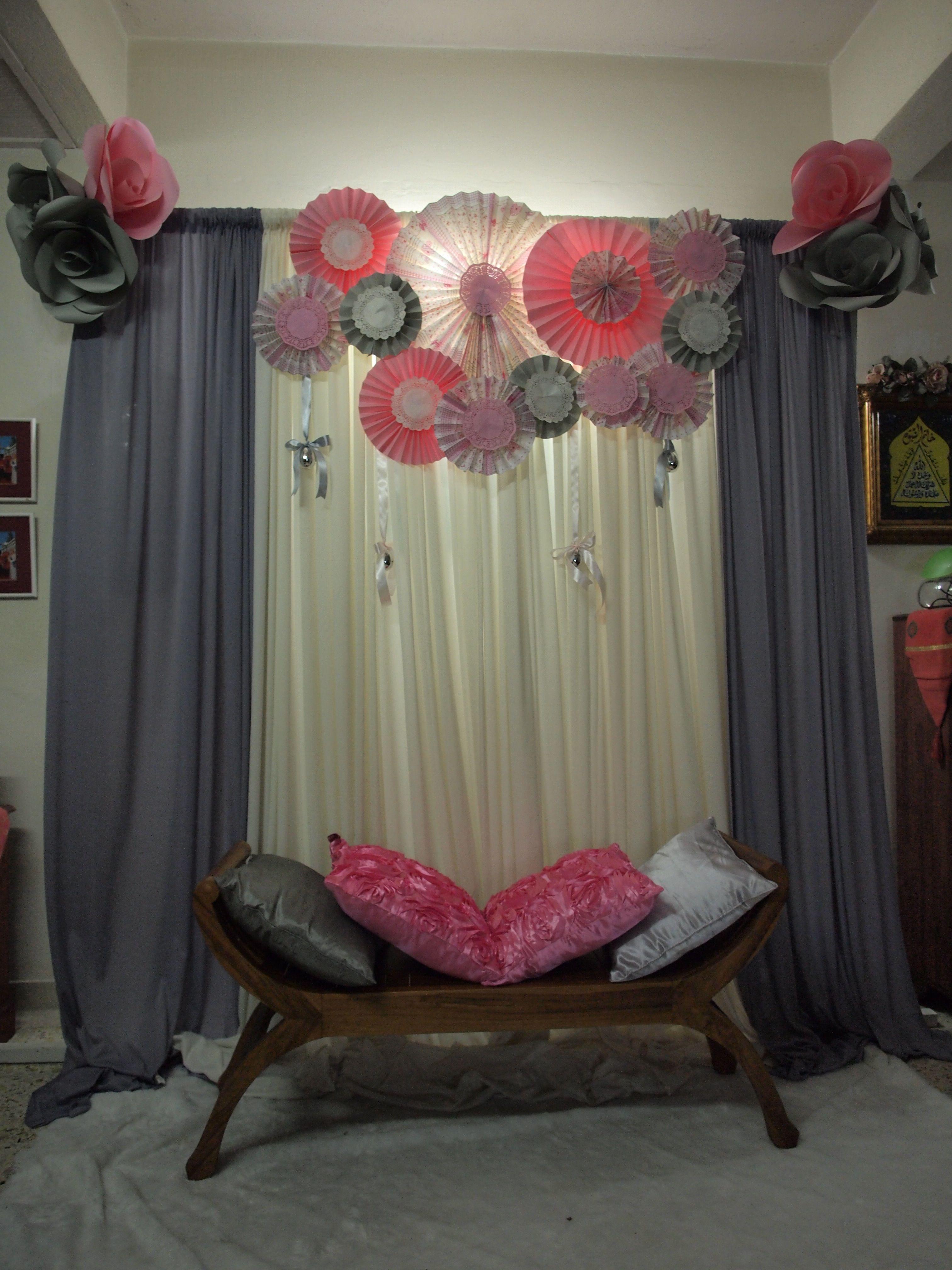 Simple And Elegant Upacara Pernikahan Pernikahan,Scandinavian Living Room Curtains