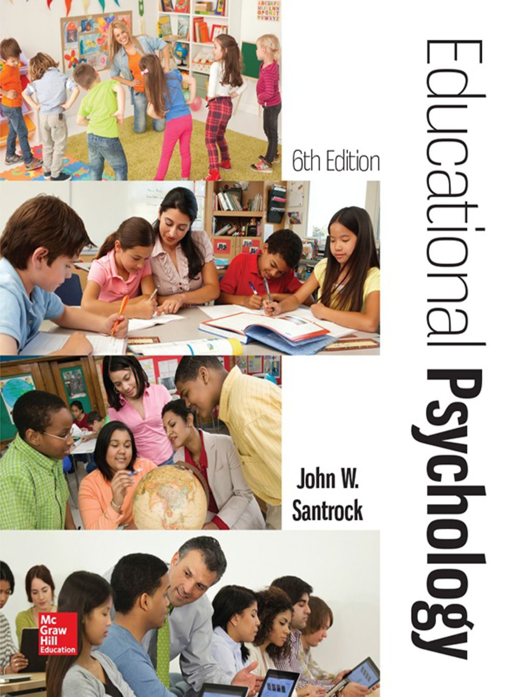 Educational Psychology (eBook Rental) in 2019 | Products