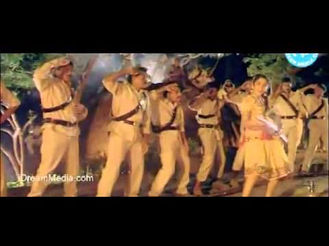 Song Aattama Therottama Captain Prabhakaran Is A Tamil Action Film The Character Of Antagonist Veerabhadran Played By Mansoor Ali Khan