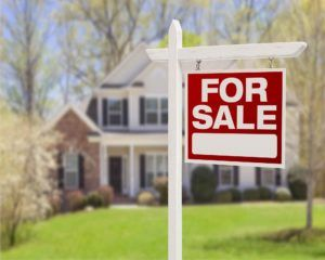 When Completing A Real Estate Sale ItS Important To Understand