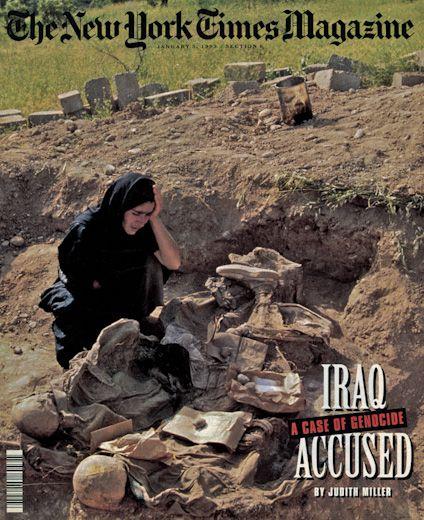 Pin By Yasa Hasanpour On History Of Kurdestan: Susan Meiselas – Kurdistan
