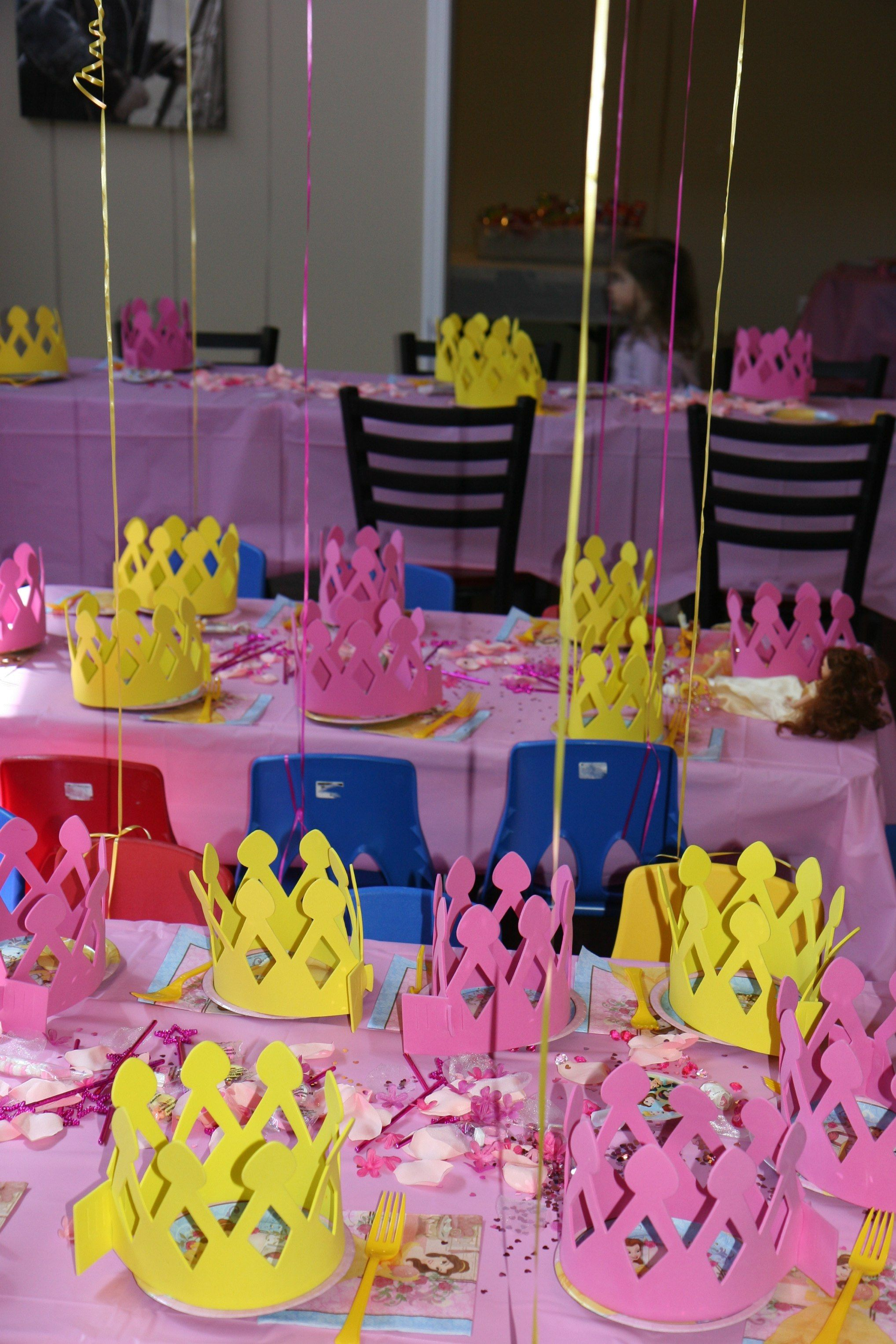 Princess party Childrens Party Ideas featuring ljbminis2021 GUEST