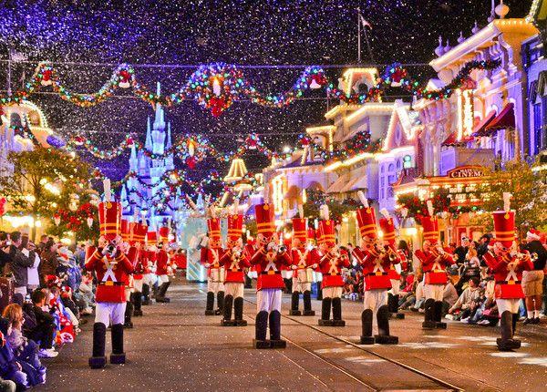 Mickeys Very Merry Christmas Party 2019 Tickets.2019 Mickey S Very Merry Christmas Party Tips Disney Parks