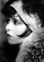 maquillaje años 20 - Buscar con Google