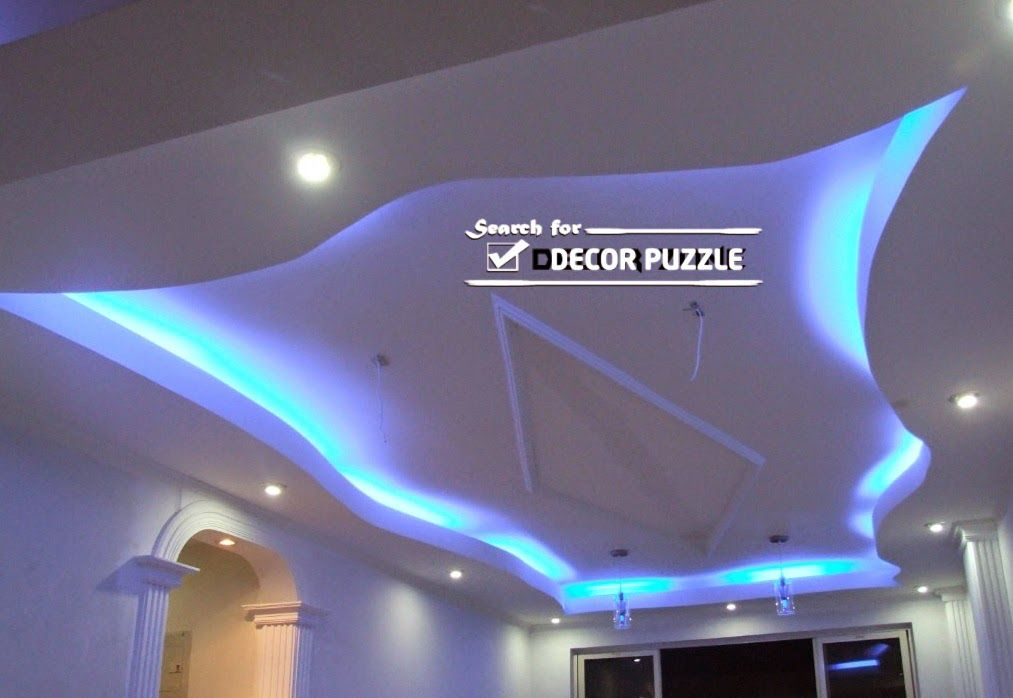 gypsum board designs for ceiling design living room 2015 Ceiling