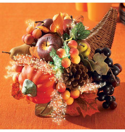 Happy Thanksgiving! Love <3 Michelle AVON - Product