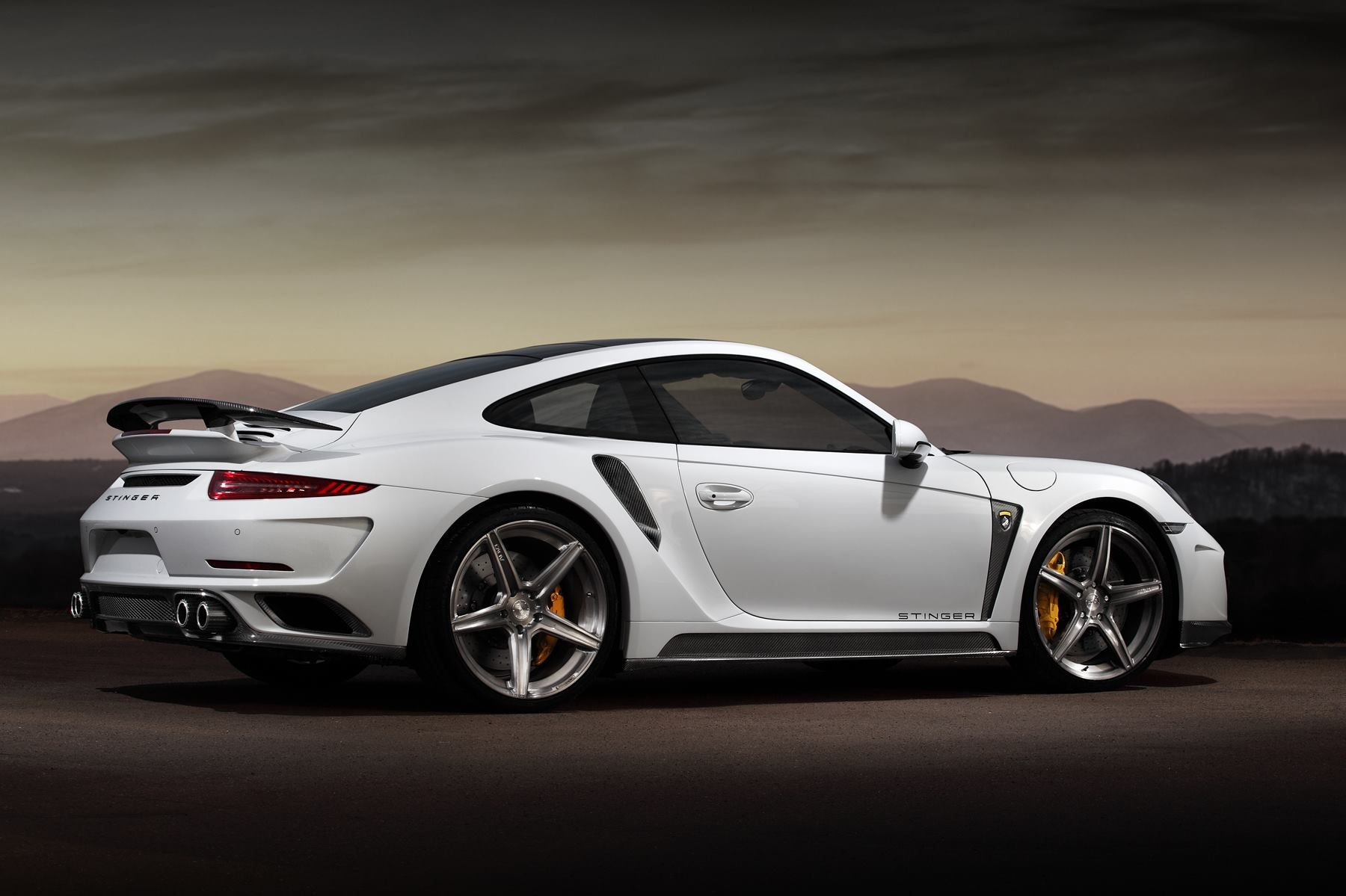 27c36b2b31dbe8a219f139b359f47bfd Stunning Porsche 911 Gt2 Body Kit Cars Trend
