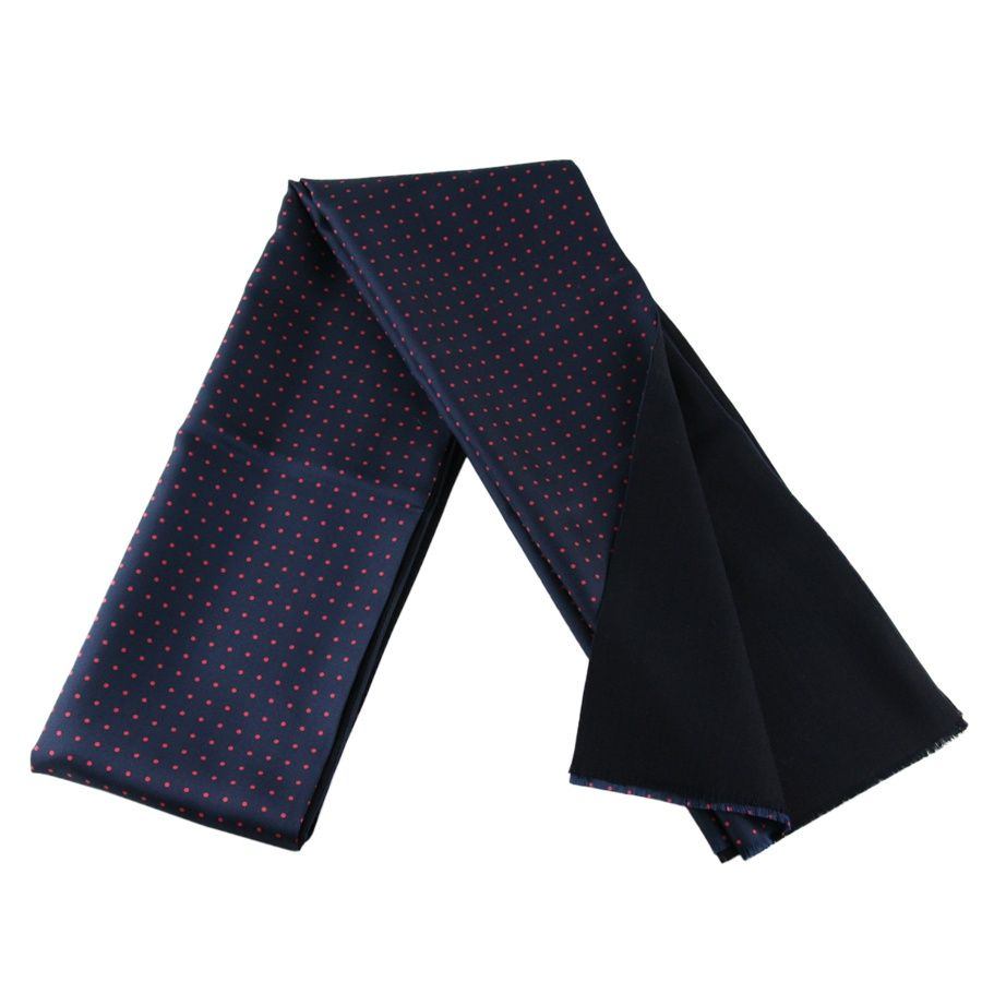 men scarfs | Men's Scarf, Italian Silk Scarf, Men's Evening Dress ...