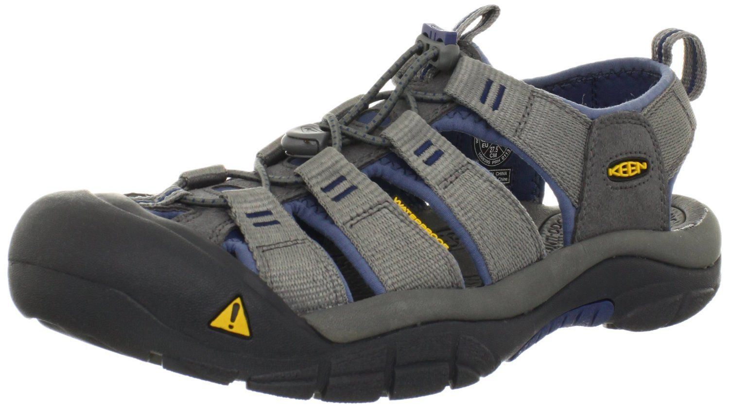 Amazon Com Keen Men S Newport H2 Sandal Shoes Mens Athletic