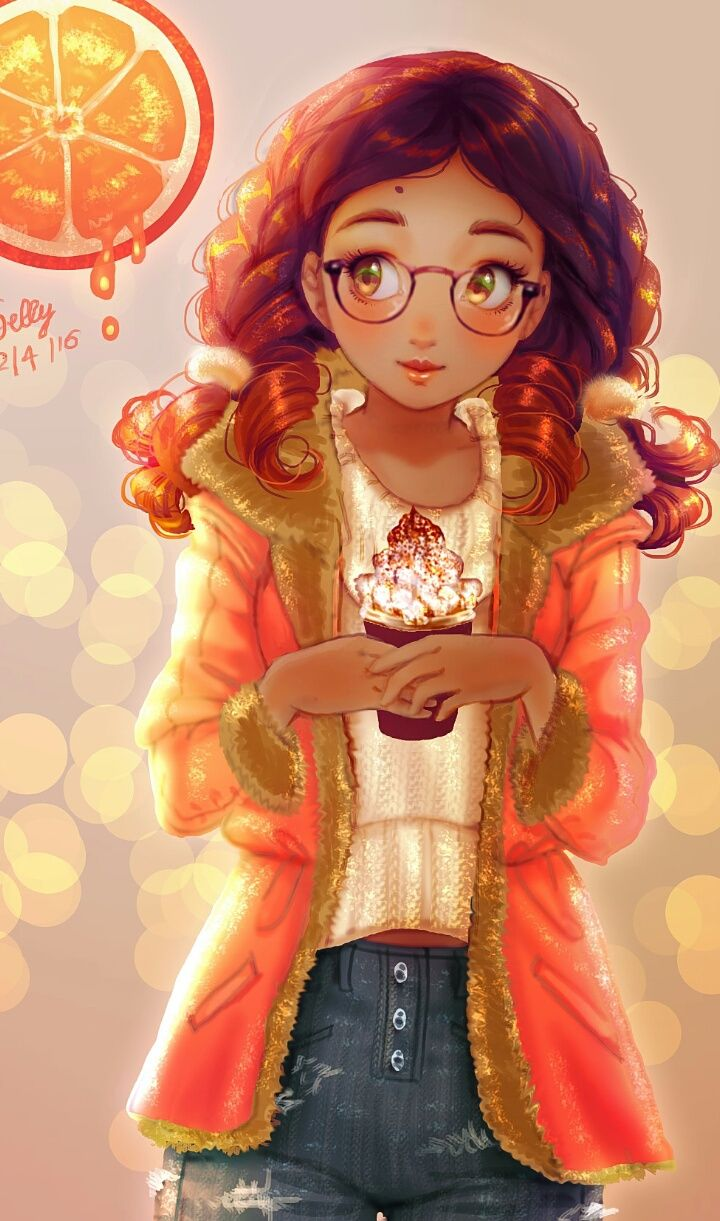 صور بنات انمي صور بنات رسم Anime Girls Anime Flower Anime Pictures