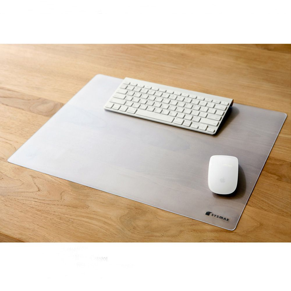 Office Desk Mat Home Office Furniture Collections Check More At Http Www Drjamesghoodblog Com Office Desk Mat
