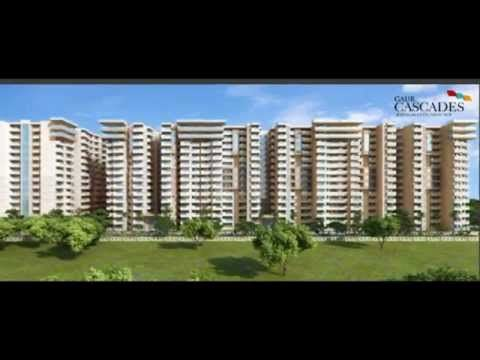 http://www.socialphy.com/posts/news-politics/69119/Gaur-Atulyam-Luxury-Apartments-Omicron-1-Greater-Noida.html