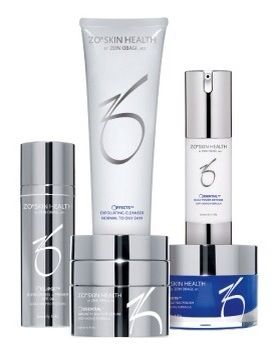 Zo Medical By Dr Obagi The Very Best Immediate Results And Now Exclusively Available At Perfect Body Laser And Aesth Obagi Skin Care Skin Medical Skin Health