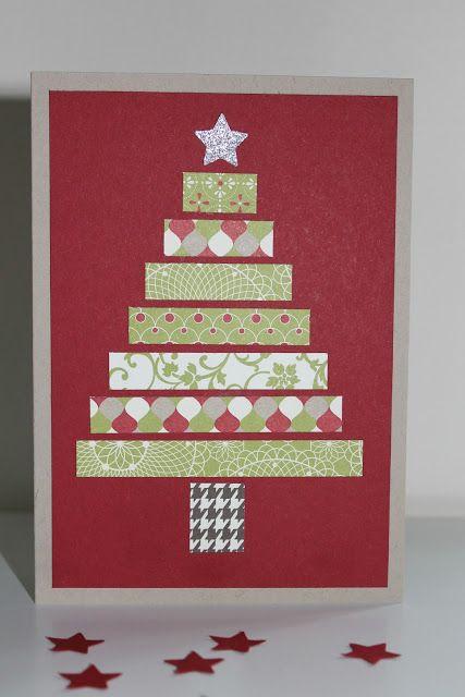 kerstin design weihnachtskarte no 2 kb weihnachten. Black Bedroom Furniture Sets. Home Design Ideas