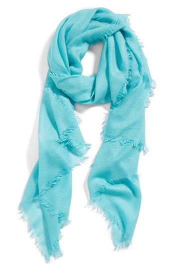 pretty cashmere blend scarf http://rstyle.me/n/h5g85r9te