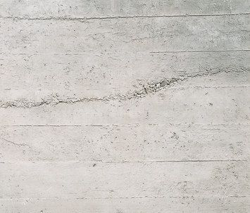 MSD panneau de pierre artificielle-StoneslikeStones