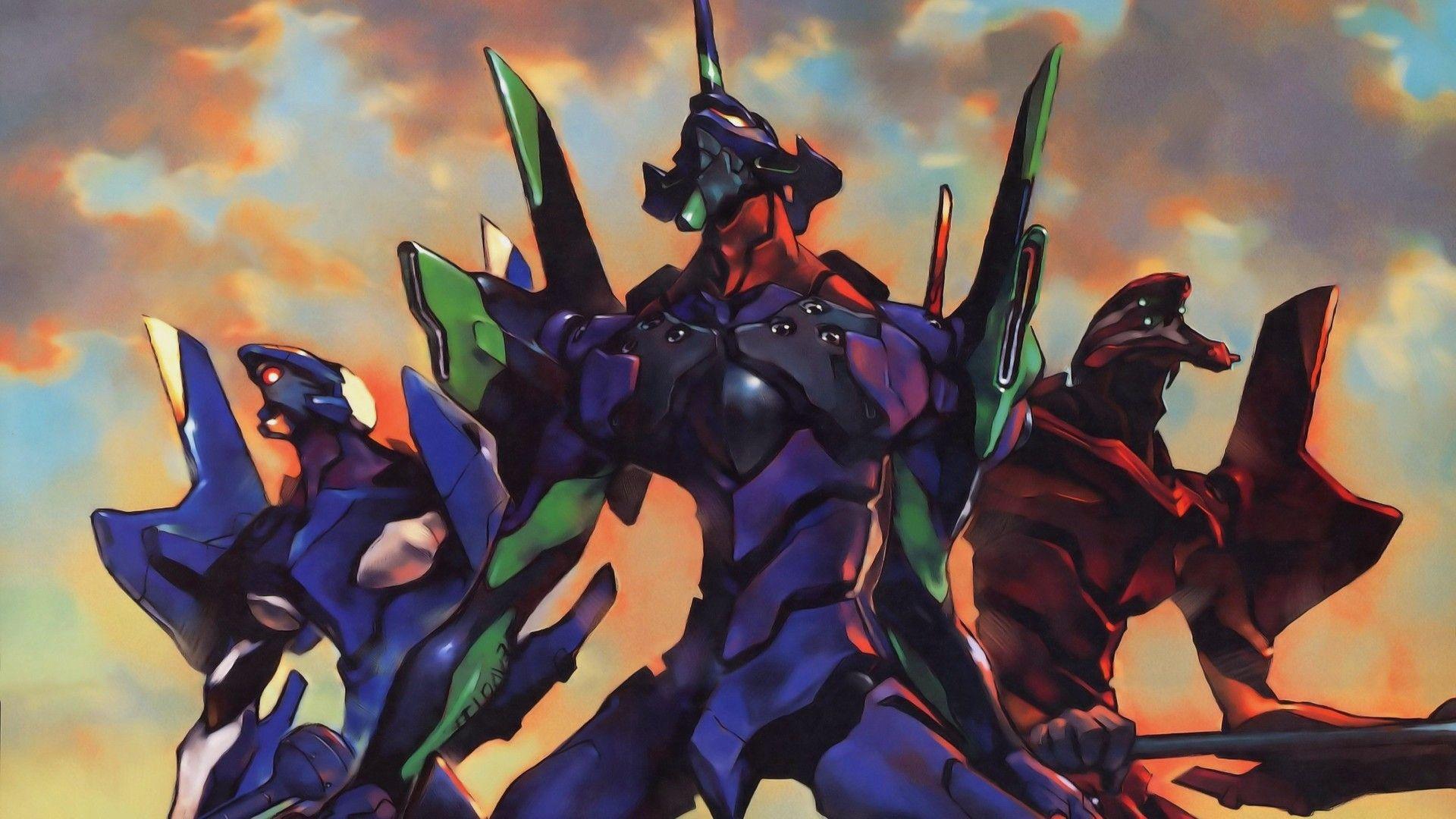 neon genesis evangelion wallpapers hd | bioshock infinite