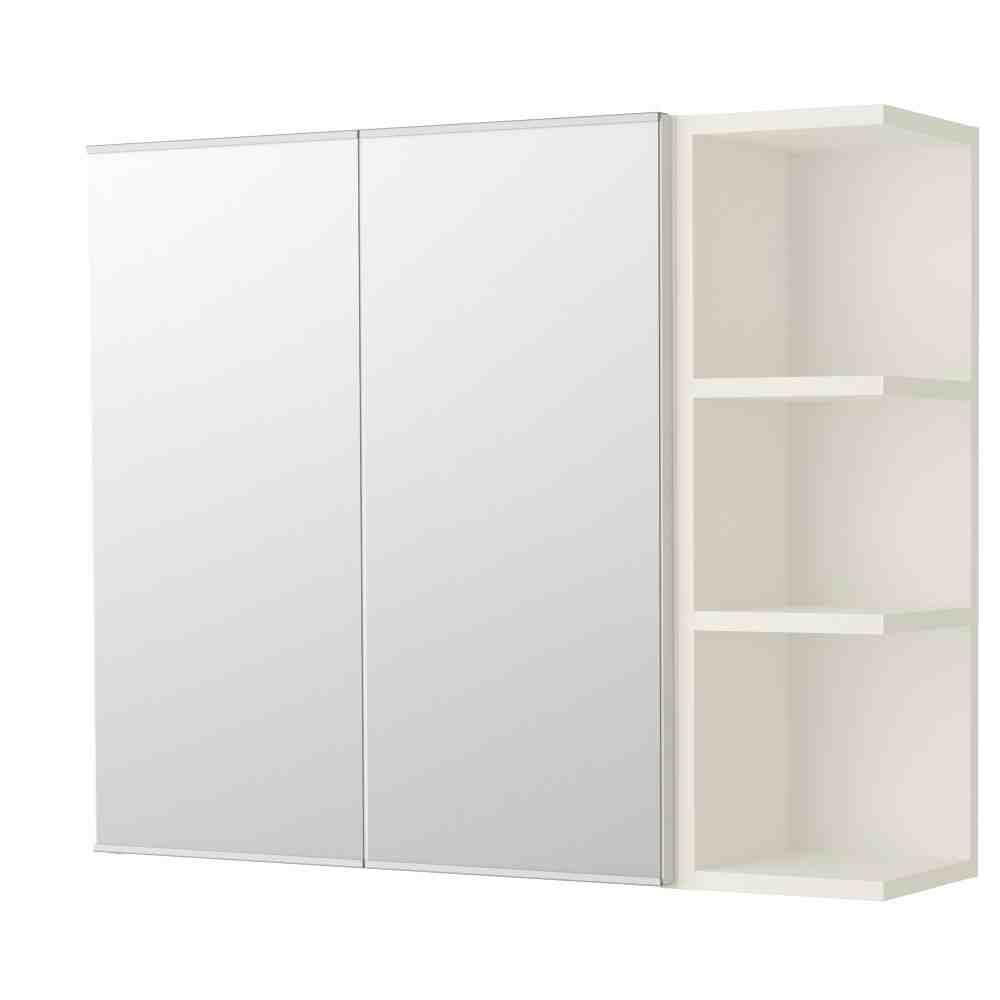 Ikea Bathroom Mirror Bathroom Wall Cabinets Ikea Bathroom Mirror Ikea Bathroom