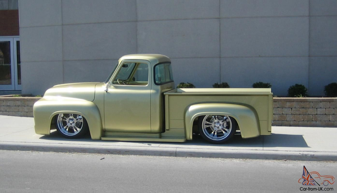 ebay186718.jpg (1395×800) | Cool trucks | Pinterest | Ford trucks ...