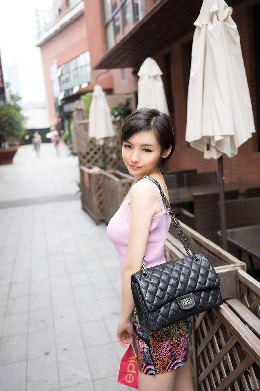 Bolayu sexy women leather handbag shoulder bag messenger satchel shoulder crossbody handbags bag