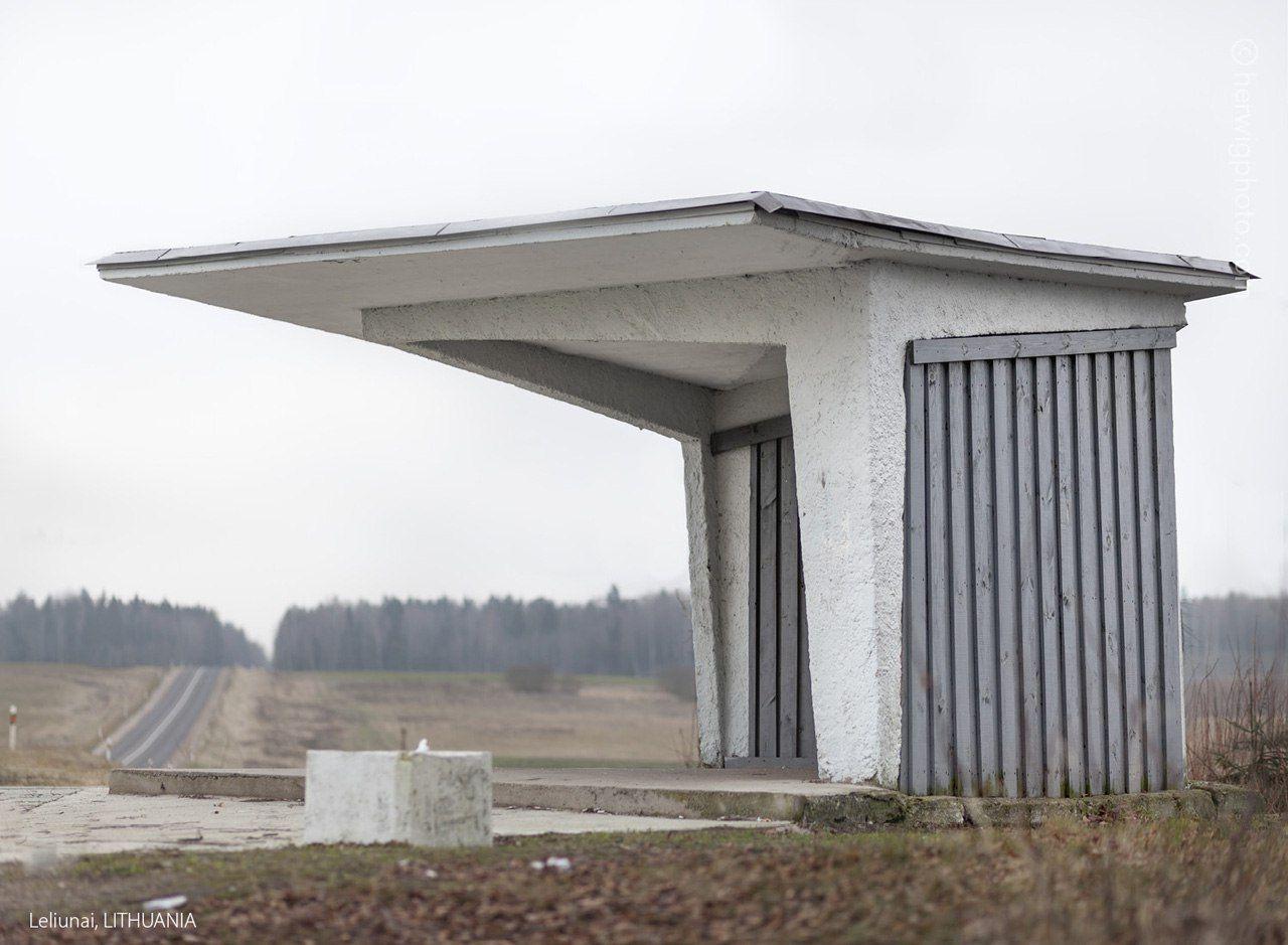 Бетон среда бетона завод видео