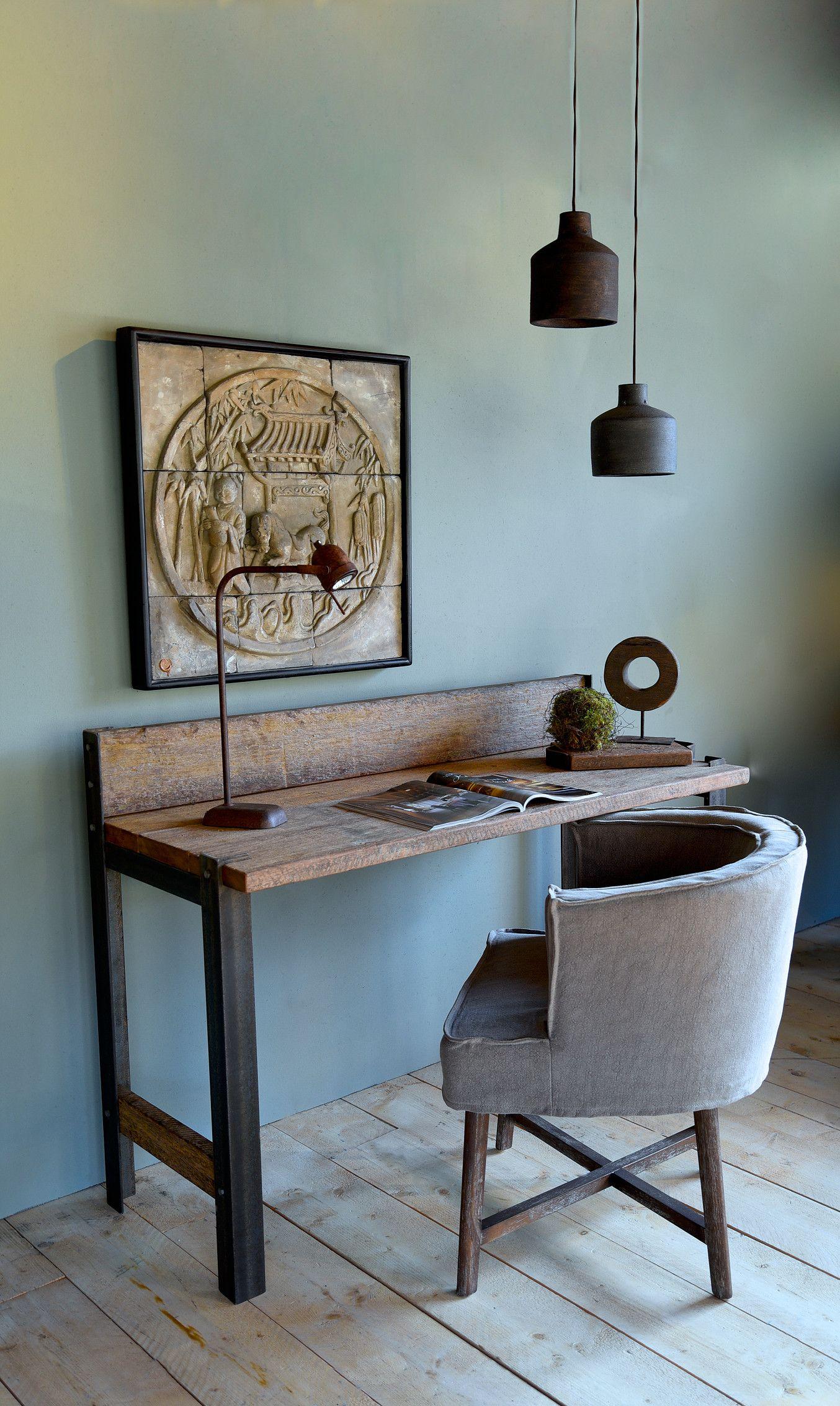 landelijke woonwinkel days at home meubels verlichting en woonaccessoires voor een landelijk interieur landelijke inrichting stoer wonen hoffz dealer