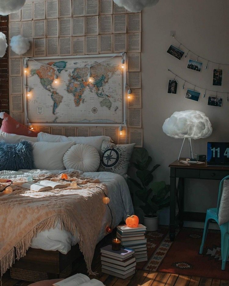 Bohemian Style Ideas For Bedroom Decor Design Bedroom Vintage Bedroom Decor Design Bedroom Decor