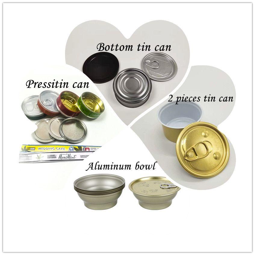 Tin Food Cans In 2020 Tin Can Pet Food Tin Tin