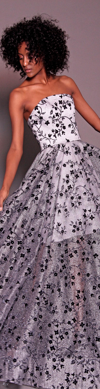 Moderno Vestidos De Dama De Honor Corto Vera Wang Imagen - Ideas de ...
