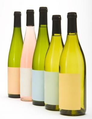 6 Free Printable Wine Labels You Can Customize | Pinterest | Label ...