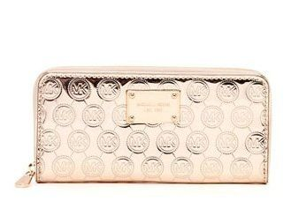 89fb8fbdd4 Amazon.com  Michael Kors Handbag