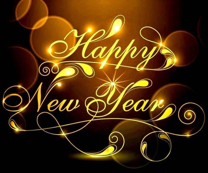 Happy new year 2017 hindi messages happy birthdayhappy new year happy new year 2017 hindi messages m4hsunfo