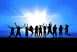 65 Youth Retreat Planning Ideas