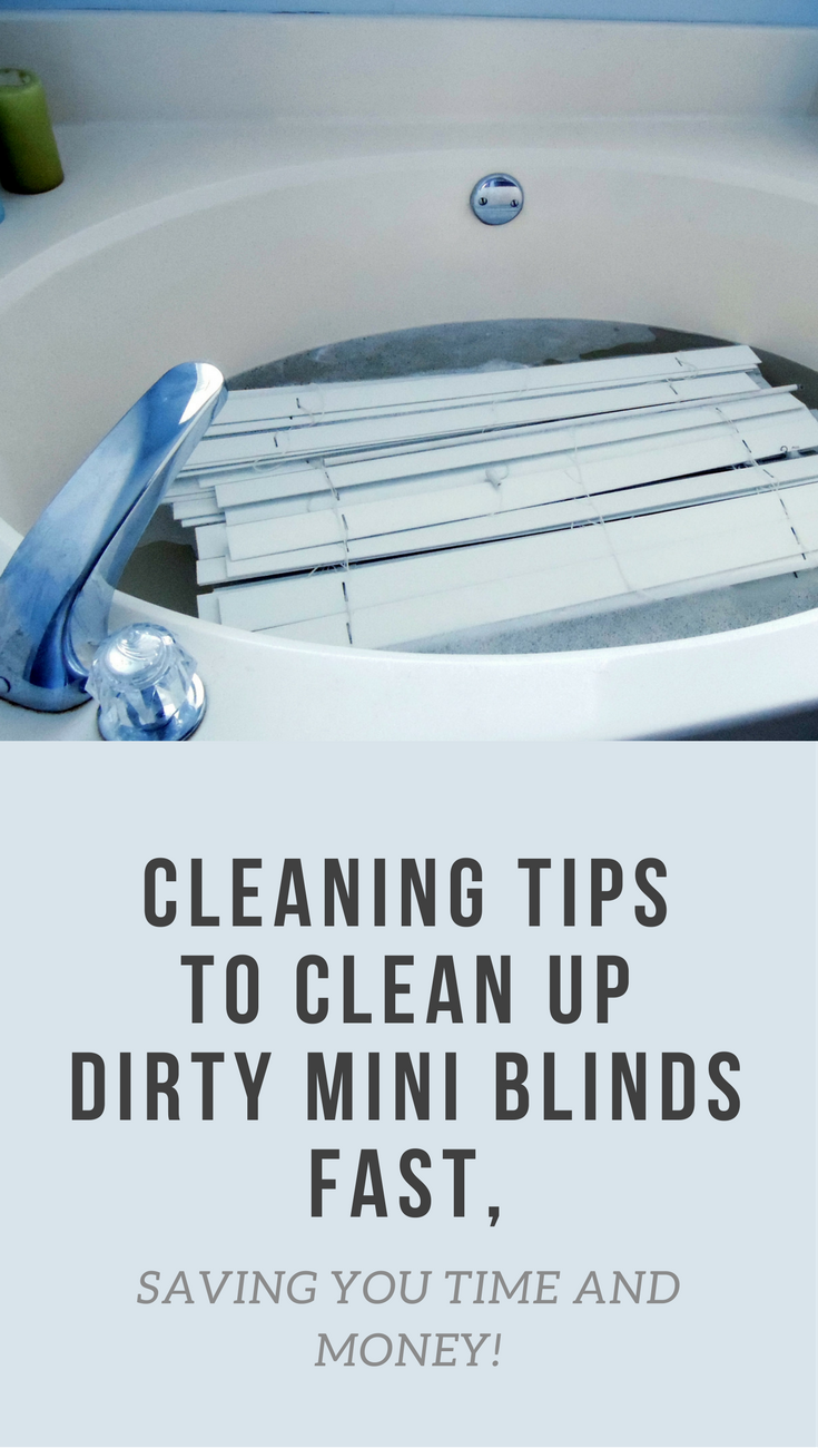 mini clean blind how best on washable household cleaning window tool unique microfiber of hand cleaner blinds conditioner venetian brush duster pinterest to ideas hot