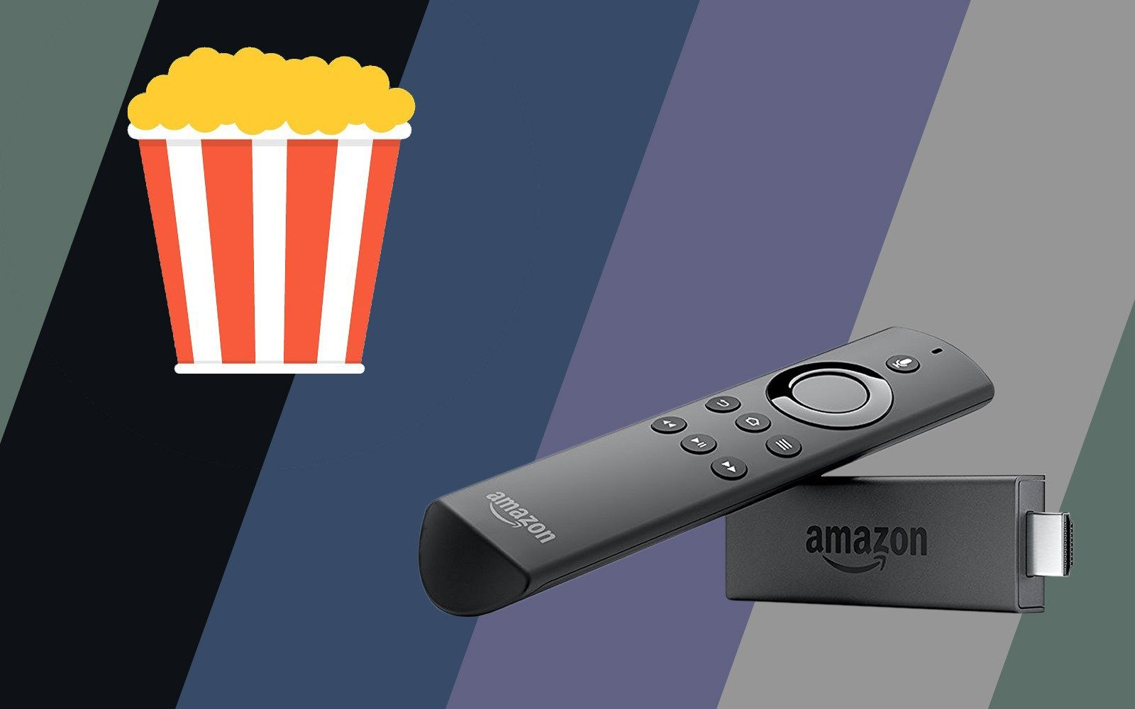 The Best Apps to Watch Movies on Your Amazon Fire Stick