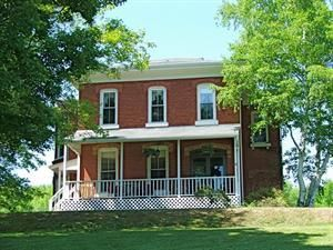 5224 Ore Bed Road, Mansfield PA For Sale - Trulia