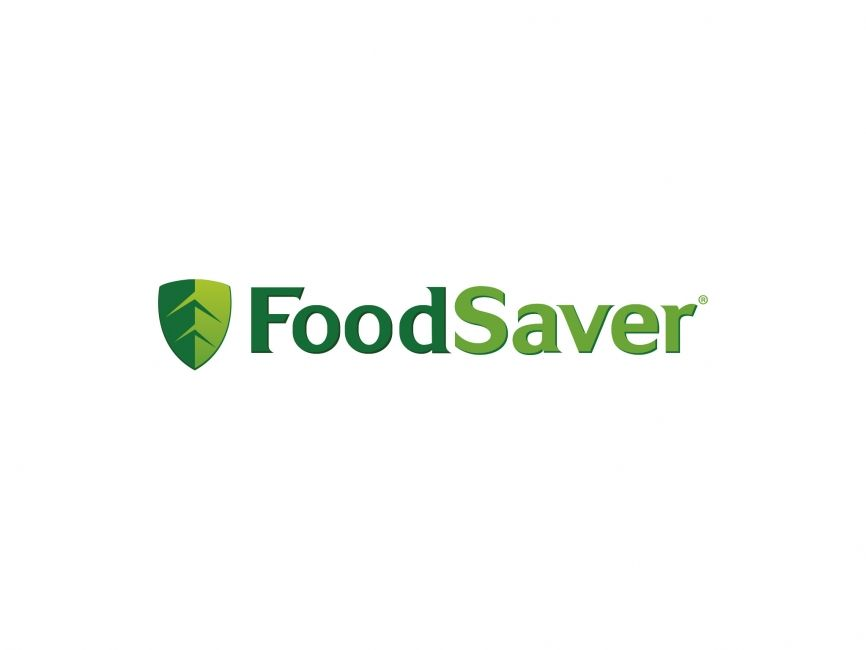 Food Saver Vector Logo find the logo! Pinterest Logos and - coupon format