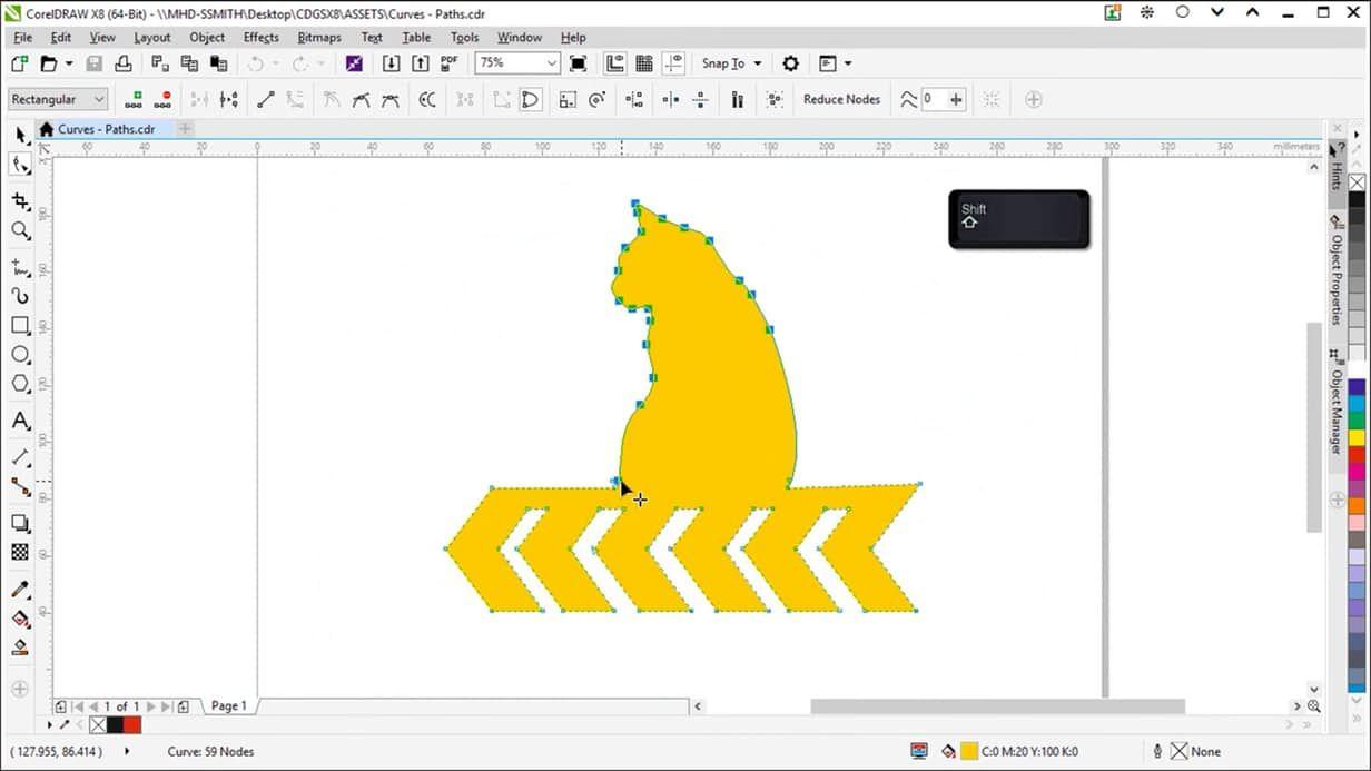 The Best Alternatives To Adobe Illustrator Draw Paint Design