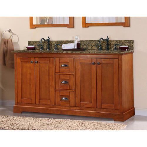 Vanity Base Small Bathroom Remodel, Menards Bathroom Storage Cabinets