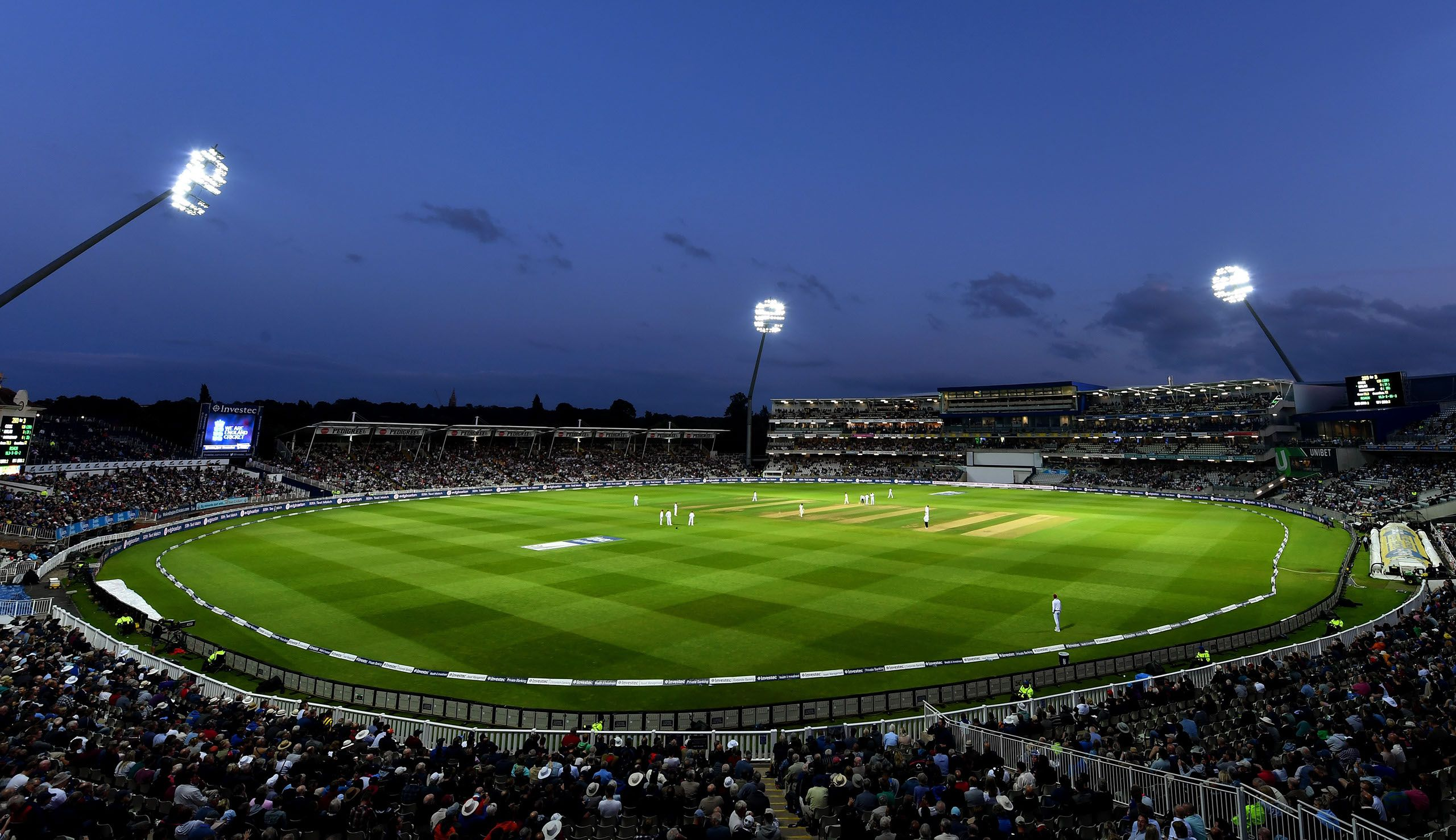 Watch euro t20 slam Live streaming online cricket matches