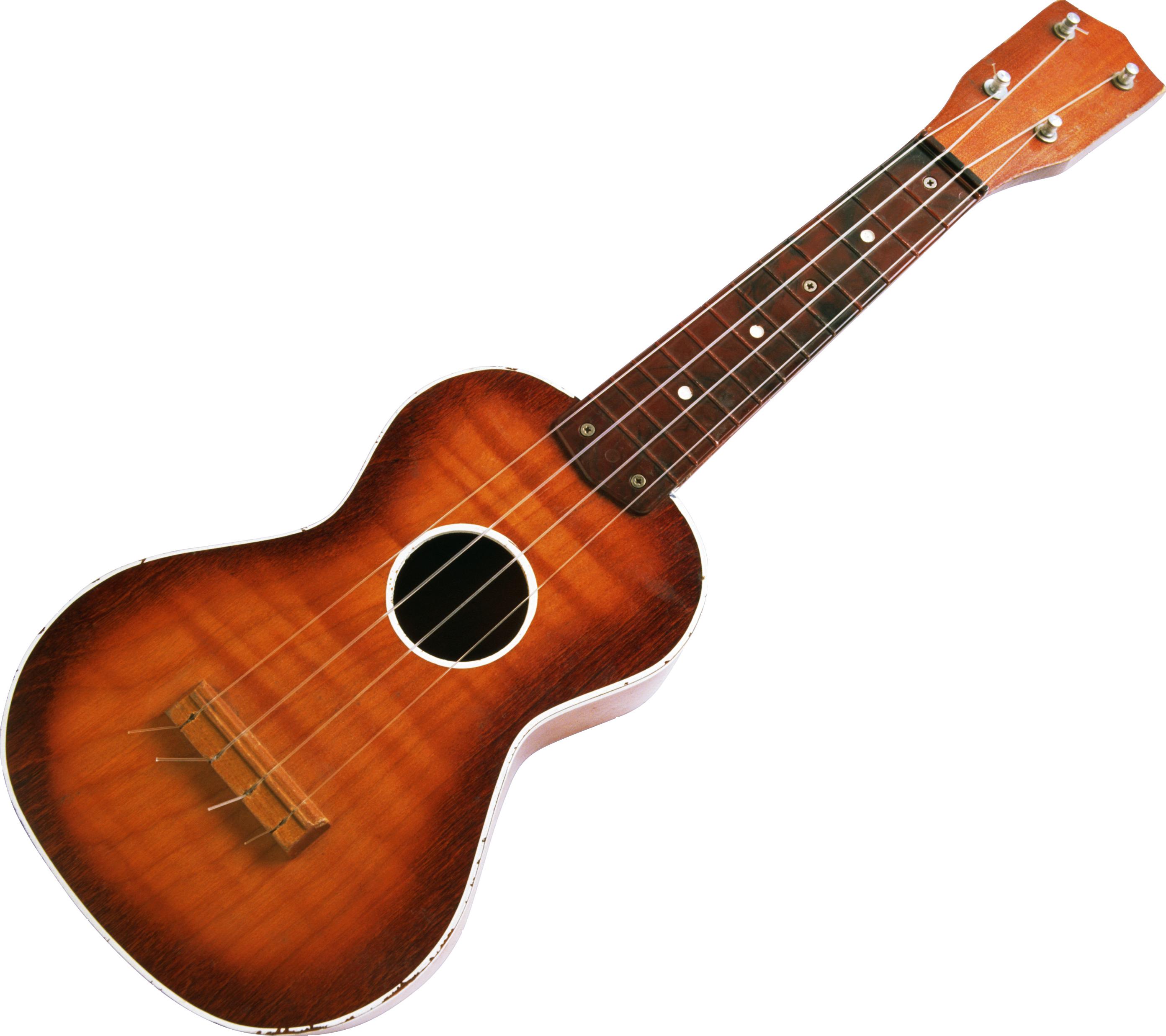 Acoustic Classic Guitar Png Image Guitar Picsart Editing Background