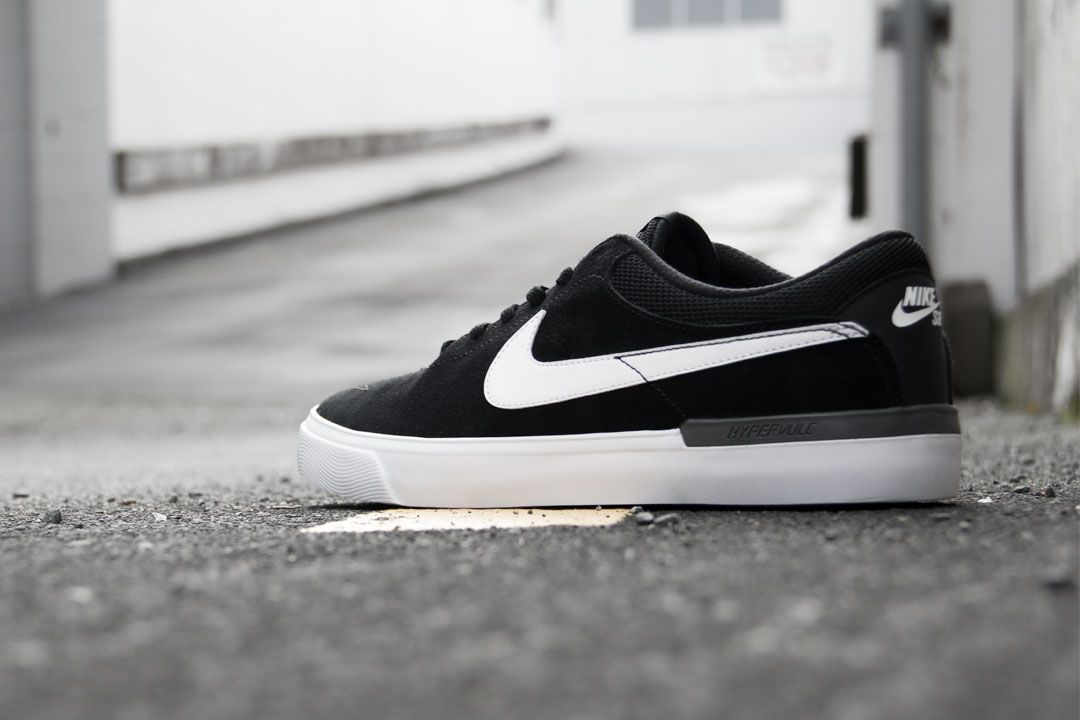 Nike SB koston Hypervulc | Nike SB | Nike, Sneakers nike