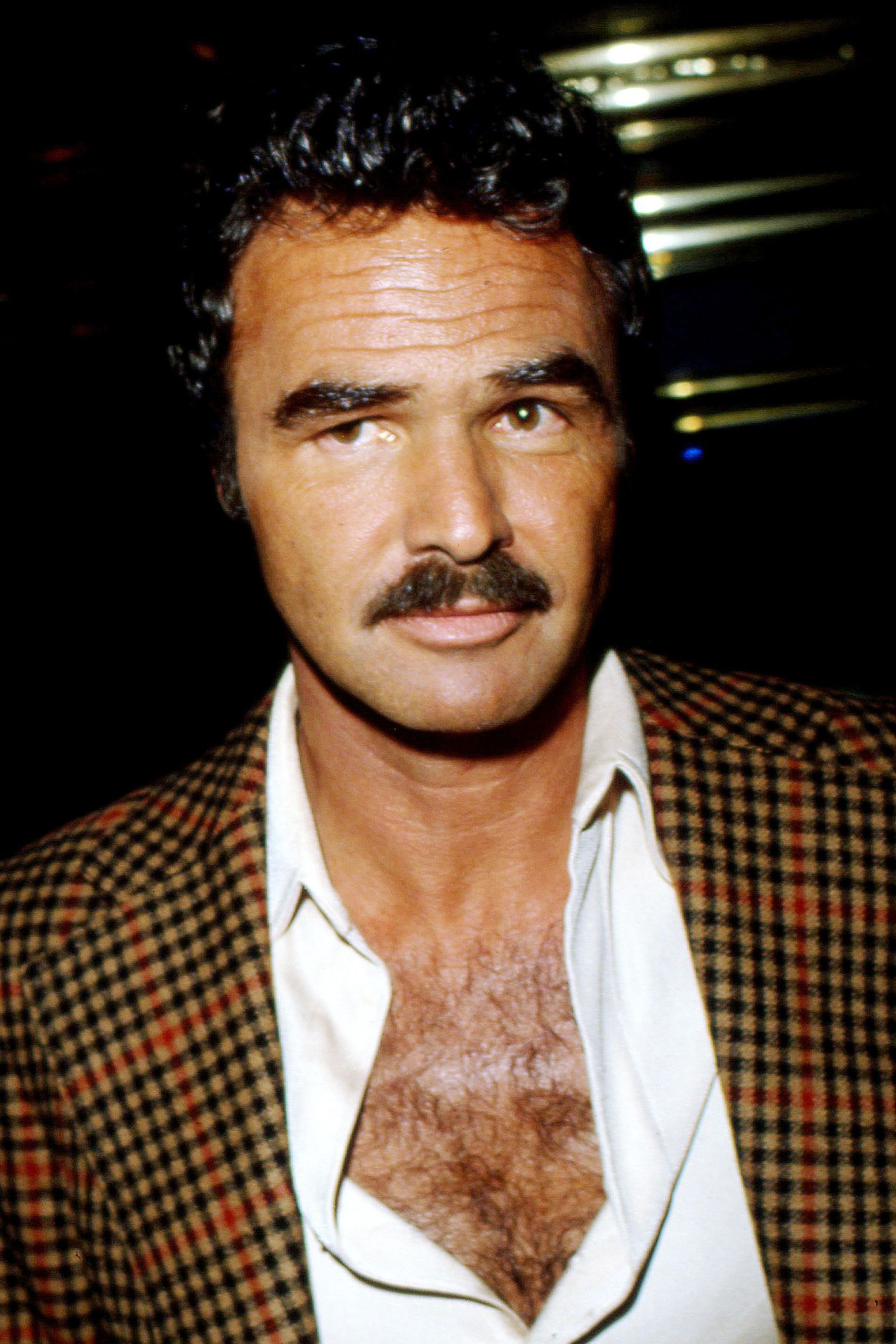 The 10 Best Mustaches of All Time | Mustaches | Cool ...