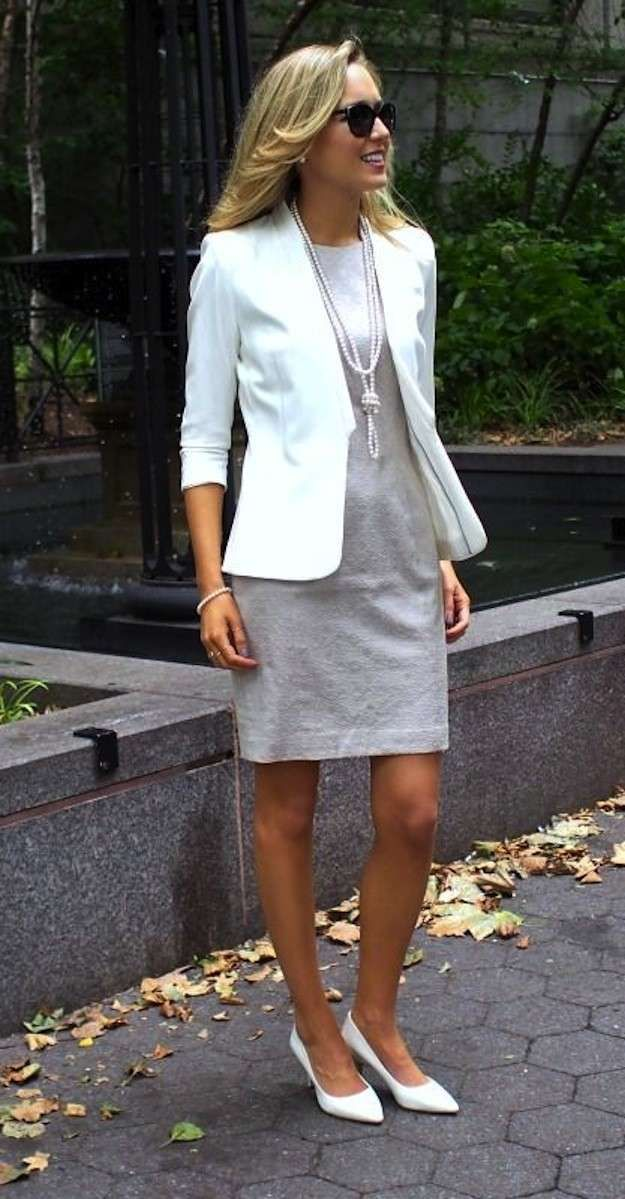 Vestidos mujer de 50